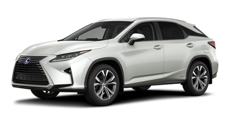 new 2016 lexus rx 350 for sale in montreal spinelli lexus lachine. Black Bedroom Furniture Sets. Home Design Ideas