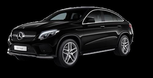2016 mercedes benz gle coupe interior - 2016 Mercedes Benz Gle Coupe 350d 4matic Ogilvie Motors