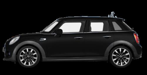 2016 mini cooper hatchback 5 door mini ottawa in ottawa ontario