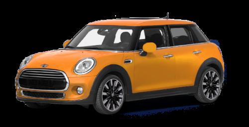 mini cooper white 4 door 2017 2018 best cars reviews. Black Bedroom Furniture Sets. Home Design Ideas