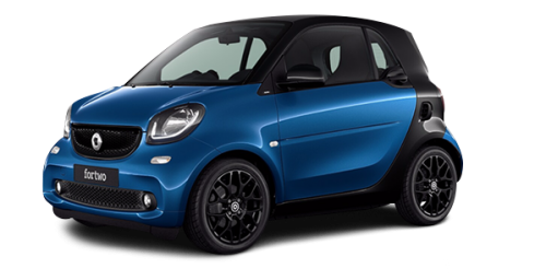 2016 smart fortwo coupe prime mierins automotive group. Black Bedroom Furniture Sets. Home Design Ideas