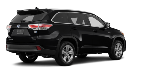 toyota highlander price difference xle and autos post. Black Bedroom Furniture Sets. Home Design Ideas