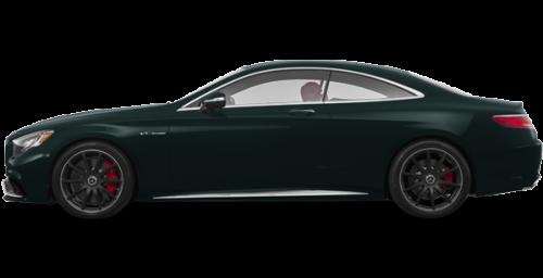 Emerald Green Metallic