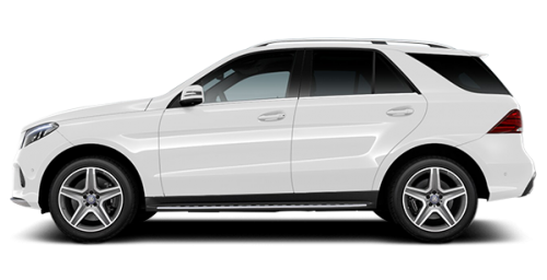 2017 mercedes benz gle 550e 4matic ogilvie motors ltd in for How much is a mercedes benz suv