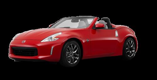 nissan 370z roadster tourisme 2017 vendre montr al pr s de laval spinelli nissan. Black Bedroom Furniture Sets. Home Design Ideas