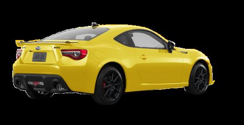 Exclusive Yellow