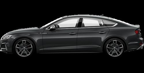 Audi S Sportback TECHNIK Glenmore Audi In Calgary Alberta - Audi of manhattan