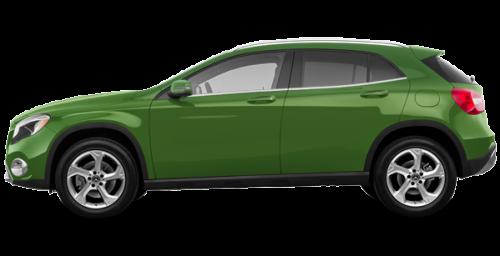 Kyptonite Green Metallic