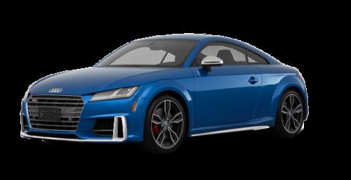 Turbo Blue