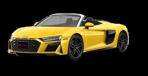 Vegas yellow