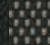 GMC Terrain SLE-2 2016