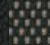 GMC Terrain SLE-1 2016