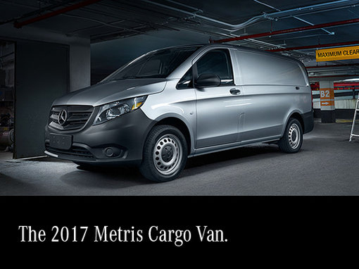 60 month lease 365 month at with 0 down ogilvie for Mercedes benz zero down lease