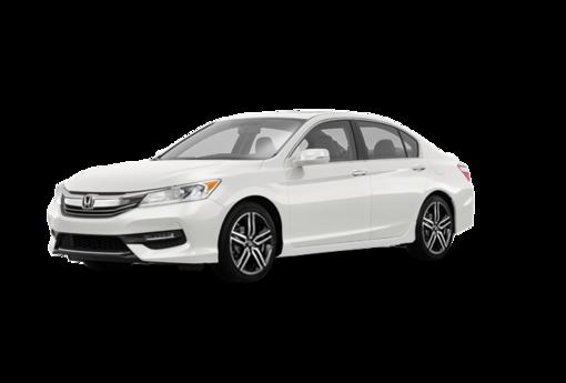 2016 honda accord ex l v6 0 60 2017 2018 best cars reviews for Honda accord sport 0 60