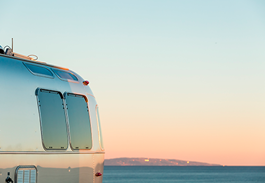 Get Your RV Ready for Summer