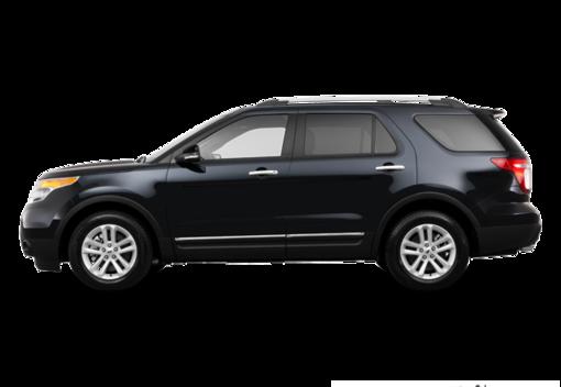 dark side dark side dark side ford explorer xlt cars - 2015 Ford Explorer Xlt Dark Side