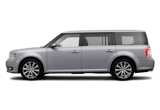 What Does Cuv Stand For >> Ford Flex LIMITED 2015 - Downey Ford in Saint John, New ...