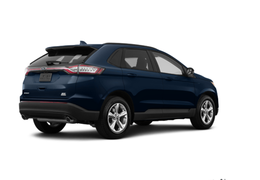 2016 Ford Escape Exterior Autos Post