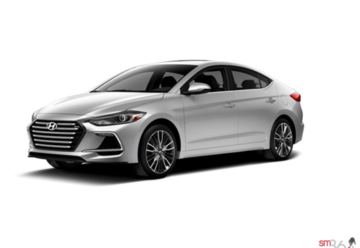 Elantra 2017 Silver >> 2017 Hyundai Elantra Sport Base Gyro Hyundai In Toronto Ontario