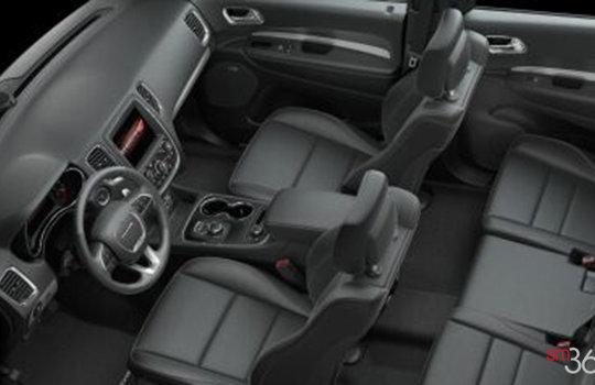Dodge Durango R T 2017 Vendre Pr S De St Nicolas Et Ste Marie L Vis Chrysler