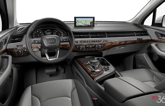 Audi q5 financing offers 11