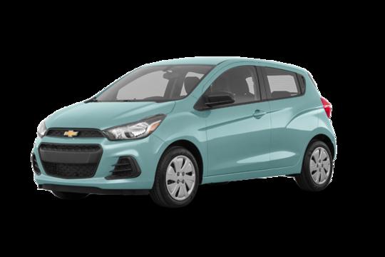http://img2.sm360.ca/ir/w540h360c/images/newcar/2018/chevrolet/spark/ls/hatchback/exteriorColors/11313_cc0640_032_gp9.png