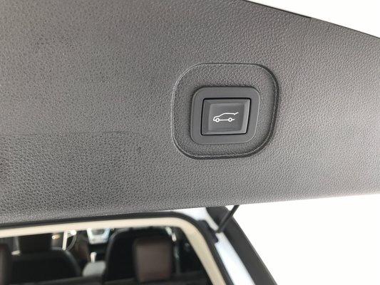 Chevrolet Equinox 2 LT 2015 AWD (13/17)