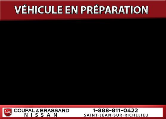2014 Nissan Rogue BLUETOOTH,CLIMATISEUR,CAMÉRA DE RECUL