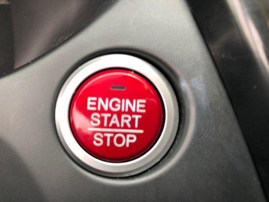 2014 Honda Civic Sedan EX (12/15)