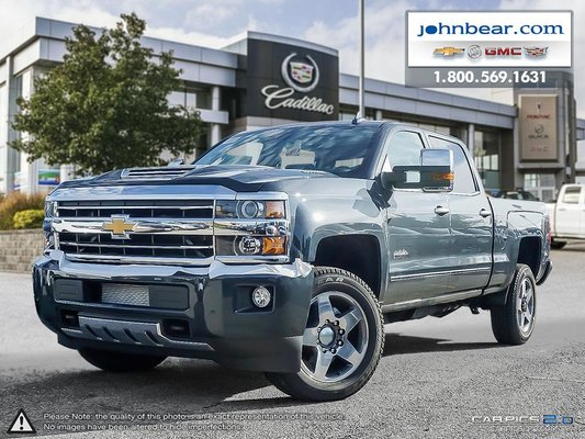 2018 chevrolet 2500hd high country. perfect chevrolet 2018 chevrolet silverado 2500hd high country and chevrolet 2500hd high country