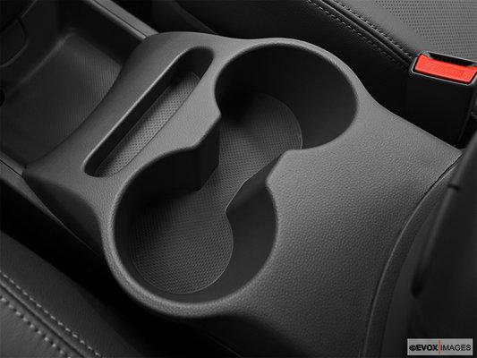 Kia <span>Rondo 2012 EX-V6 Luxe 7 places</span>