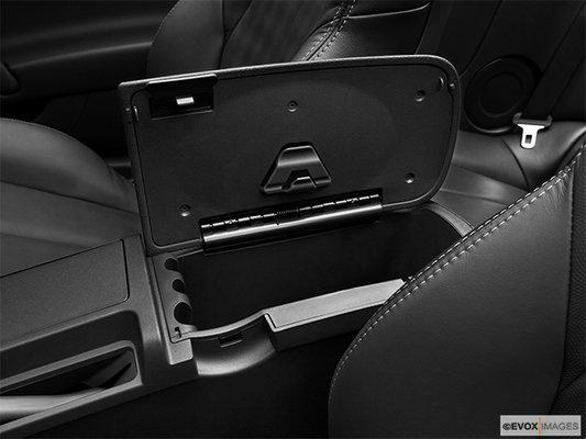 Mitsubishi <span>Eclipse 2012 Spyder GT-P</span>