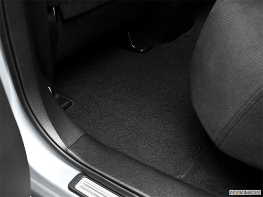 Nissan <span>Murano 2012 S</span>