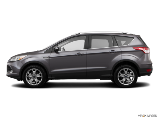 Used suv st louis 2018 dodge reviews for Mercedes benz dealers in st louis area