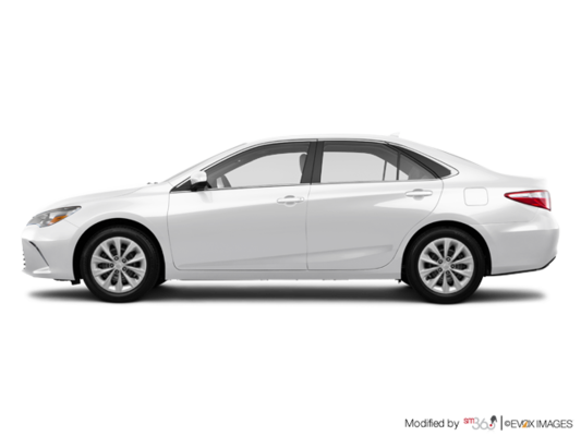 new 2015 toyota camry le for sale in pincourt. Black Bedroom Furniture Sets. Home Design Ideas