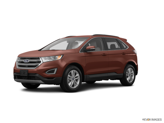 New 2016 ford edge sel for sale in st john 39 s nl g038eg cabot ford lincoln for 2016 ford edge exterior colors