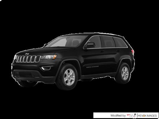 l vis chrysler jeep grand cherokee altitude 2017 vendre l vis. Black Bedroom Furniture Sets. Home Design Ideas