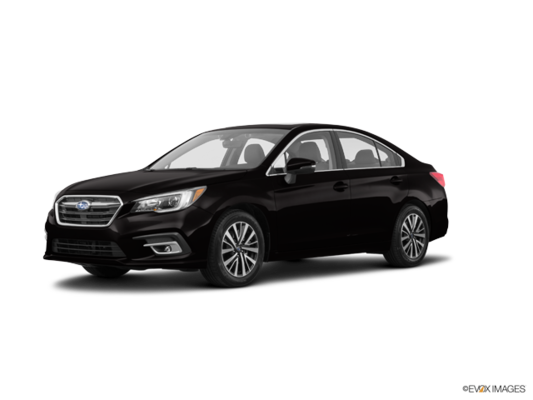 2018 Subaru Legacy TOURING