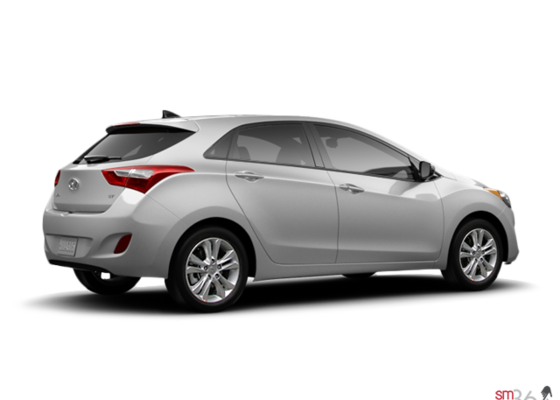 hyundai accent 2016 prices in uae specs reviews for. Black Bedroom Furniture Sets. Home Design Ideas