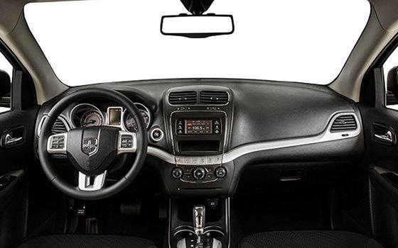 Dodge Journey ENSEMBLE VALEUR PLUS 2015