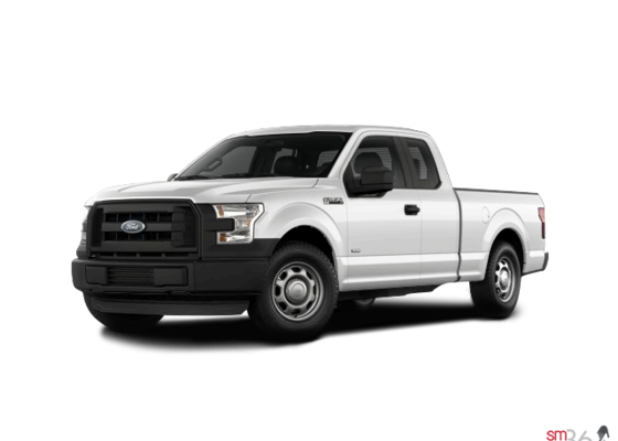 2015 ford f 150 xl in montreal near brossard and chateauguay. Black Bedroom Furniture Sets. Home Design Ideas