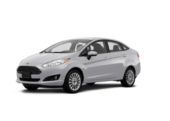 2015 ford fiesta titanium sedan in montreal near brossard and chateauguay lasalle ford. Black Bedroom Furniture Sets. Home Design Ideas