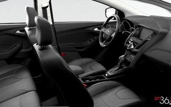 2015 ford focus sedan black. 2015 ford focus sedan titanium black