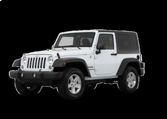 jeep wrangler sport 2015 alliance autogroupe montr al qu bec. Black Bedroom Furniture Sets. Home Design Ideas