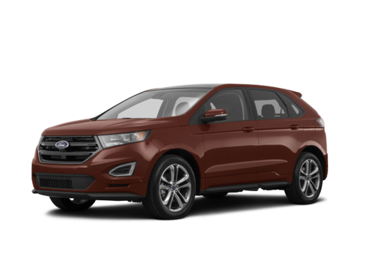 2016 ford edge sport in montreal near brossard and chateauguay lasalle ford. Black Bedroom Furniture Sets. Home Design Ideas