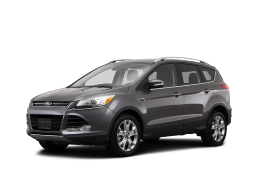 2016 ford escape titanium in montreal near brossard and chateauguay lasalle ford. Black Bedroom Furniture Sets. Home Design Ideas