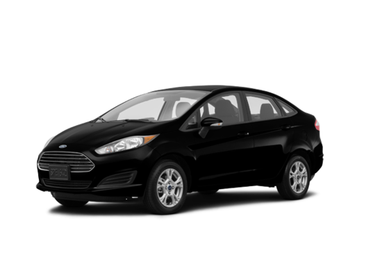 2016 ford fiesta se sedan in montreal near brossard and chateauguay lasalle ford. Black Bedroom Furniture Sets. Home Design Ideas