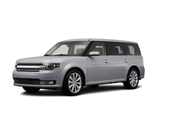 new 2016 ford flex limited for sale in st john 39 s cabot ford lincoln. Black Bedroom Furniture Sets. Home Design Ideas