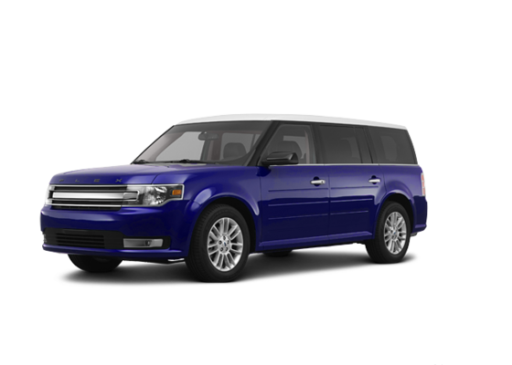 ford flex pre owned 2017 2018 2019 ford price release date reviews. Black Bedroom Furniture Sets. Home Design Ideas
