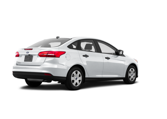 new 2016 ford focus sedan s for sale in st john 39 s cabot ford lincoln. Black Bedroom Furniture Sets. Home Design Ideas